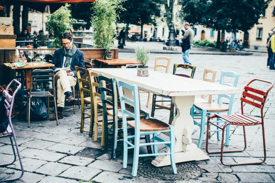 Florens 2_kristin lagerqvist-9327