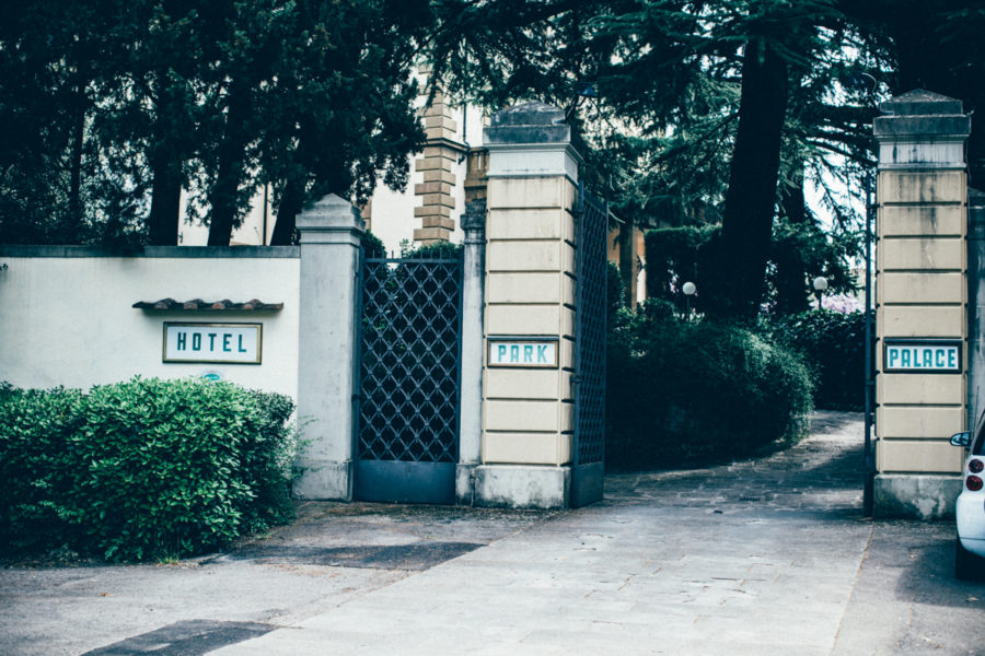 Florens 2_kristin lagerqvist-9391