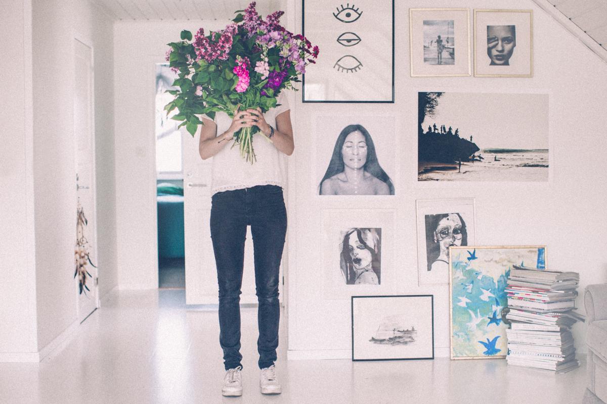 flowers_kristin lagerqvist-