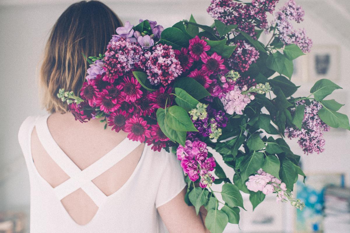 flowers_kristin lagerqvist--3