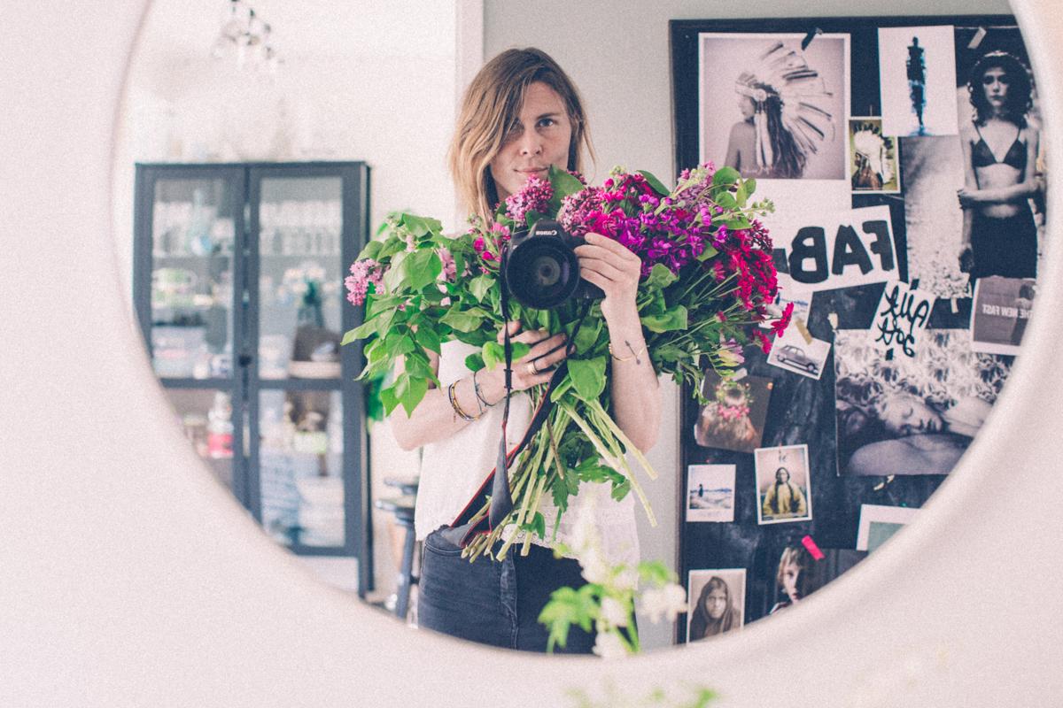 flowers_kristin lagerqvist-3359
