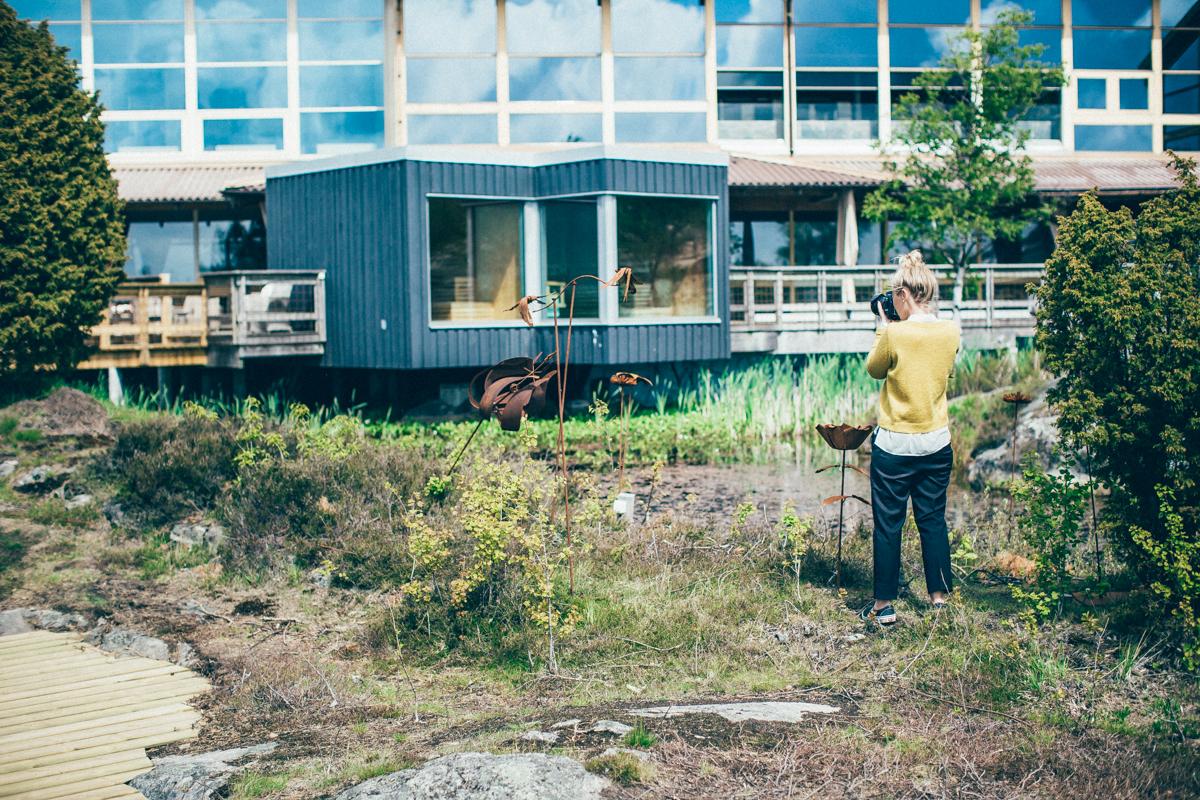 gardening_kristin lagerqvist-3155