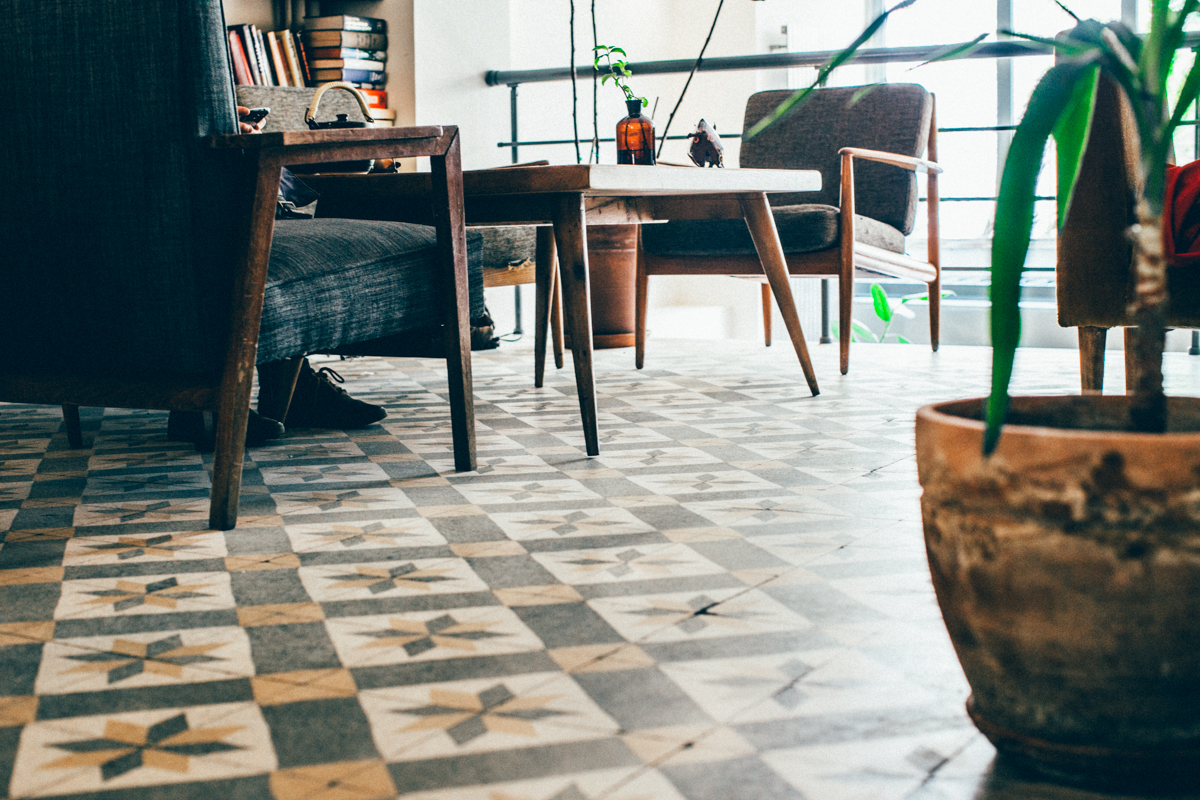 istanbul4_kristin lagerqvist-1018