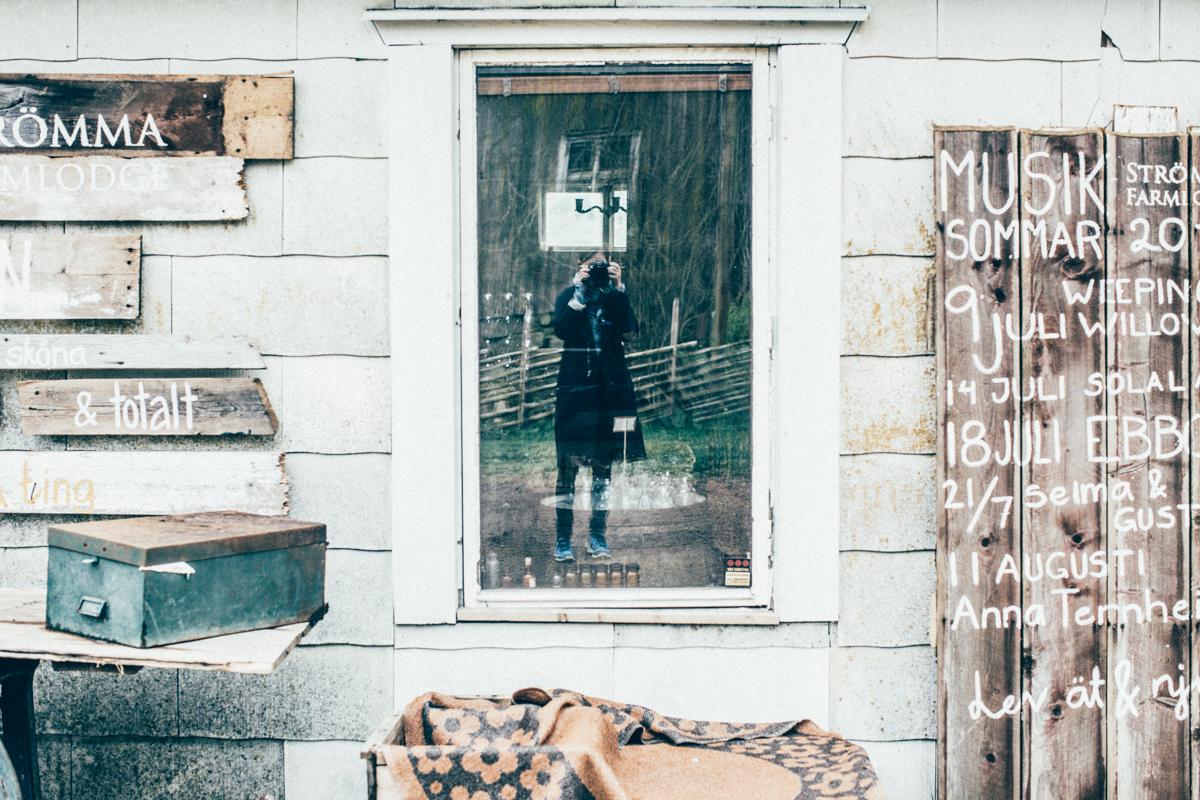 stromma_kristin lagerqvist-2171