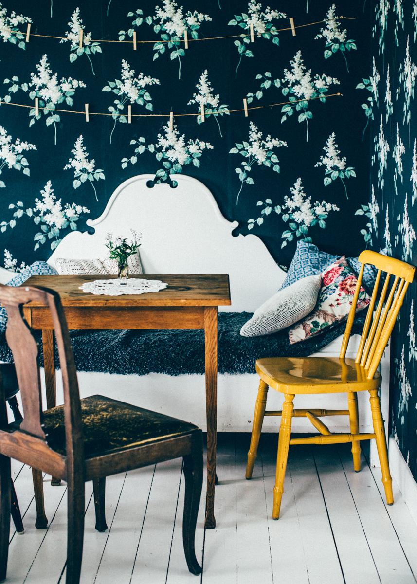 stromma_kristin lagerqvist-2203