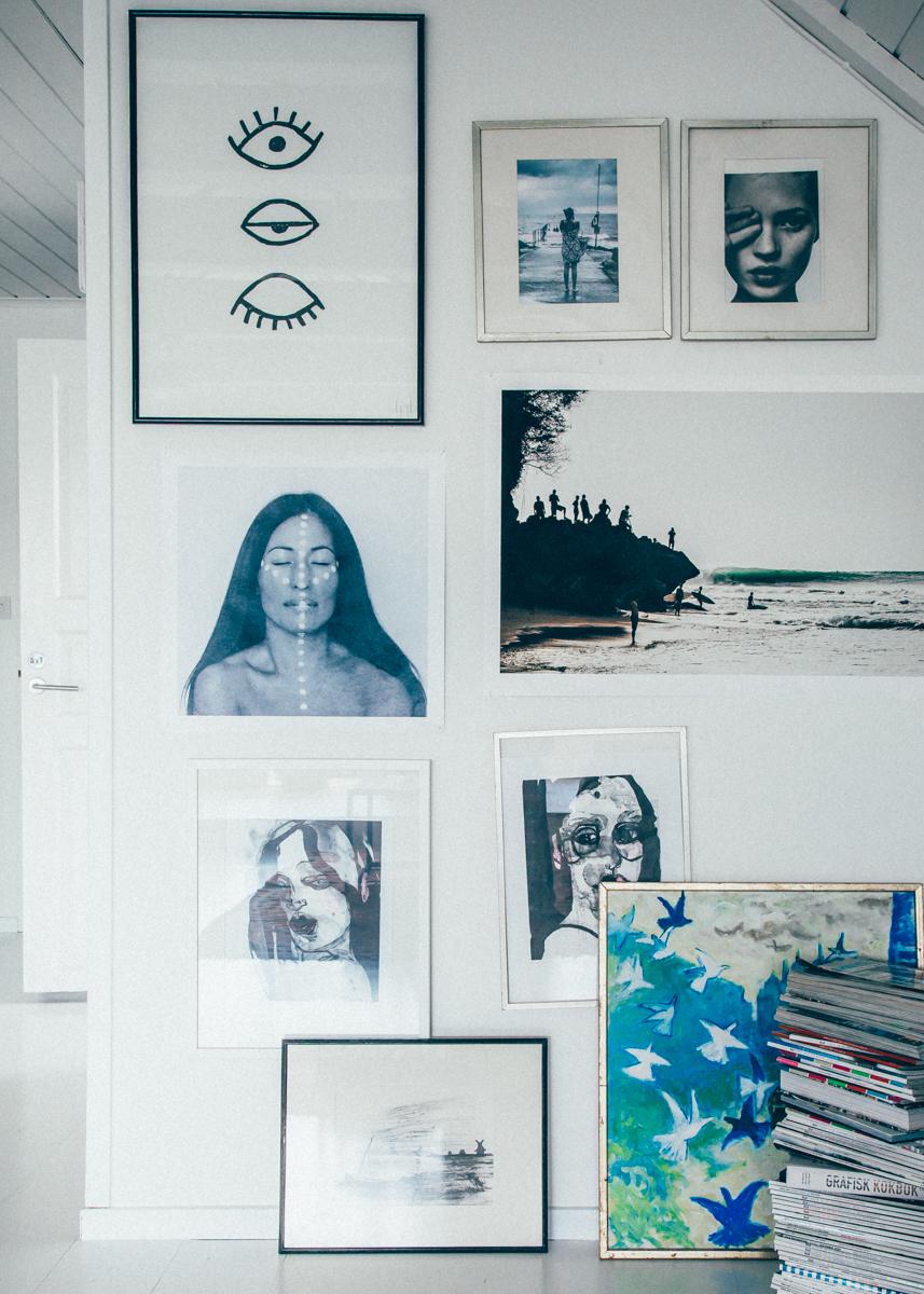 walls_kristin lagerqvist-2