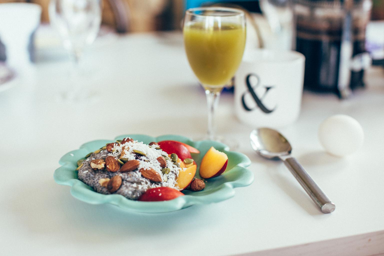 breakfast_kristin lagerqvist-4198