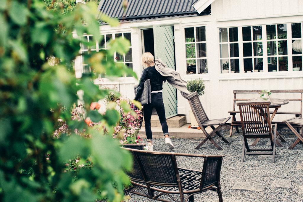 elin_sommar_kristin lagerqvist-4702