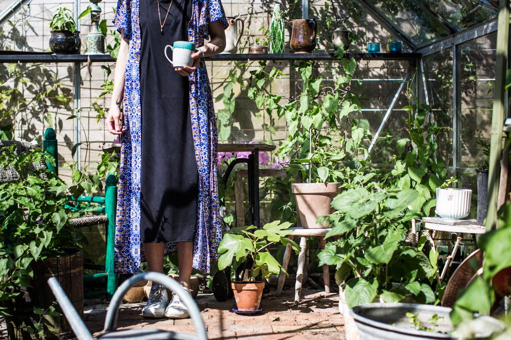 garden cup_kristin lagerqvist-3842