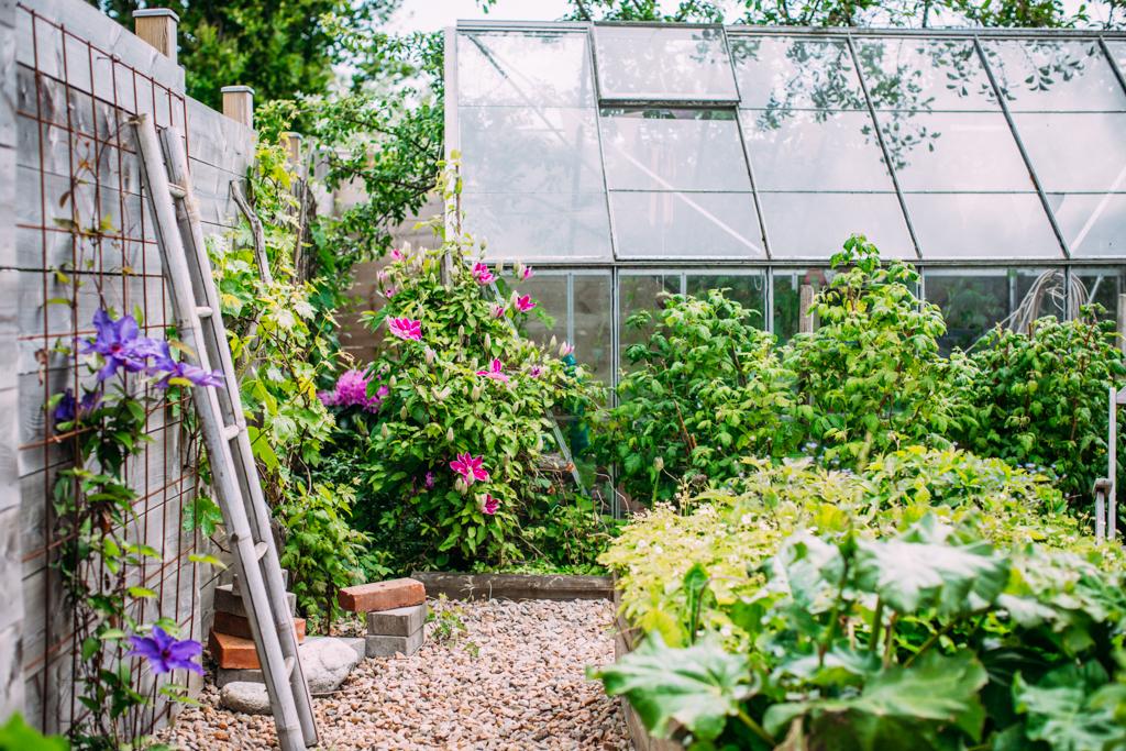 garden_kristin lagerqvist-4193
