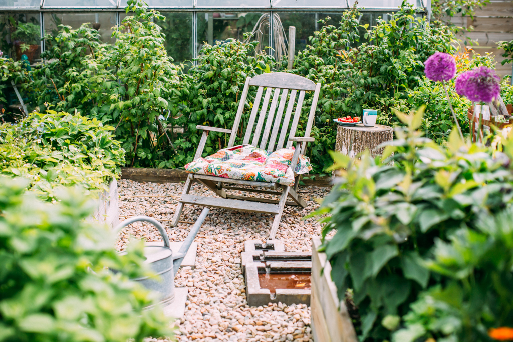 garden_kristin lagerqvist-4195