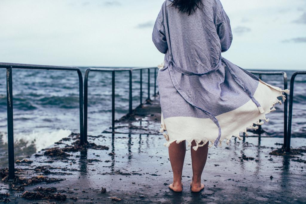 kimono_fgl__kristin lagerqvist-4421
