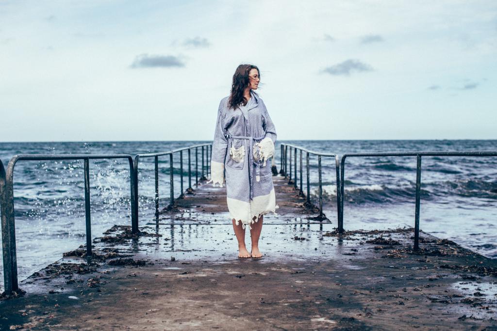 kimono_fgl__kristin lagerqvist-4432
