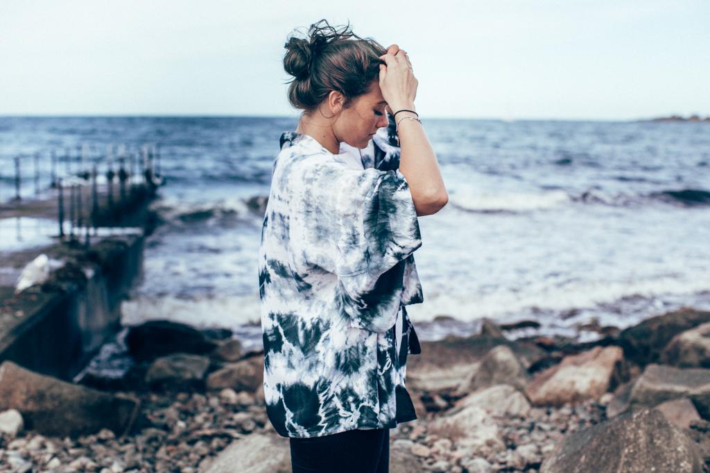 kimono_fgl__kristin lagerqvist-4471
