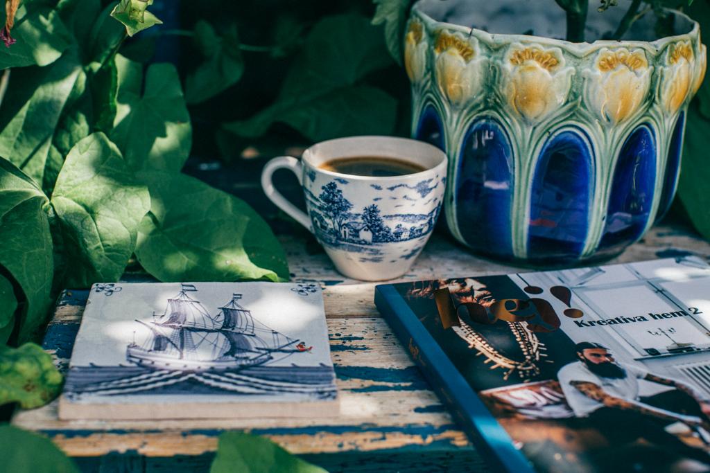 ship_garden_sommar_kristin lagerqvist-5849