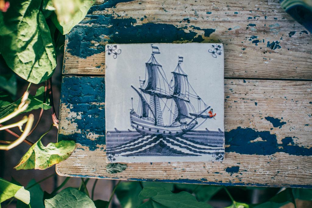 ship_garden_sommar_kristin lagerqvist-5855