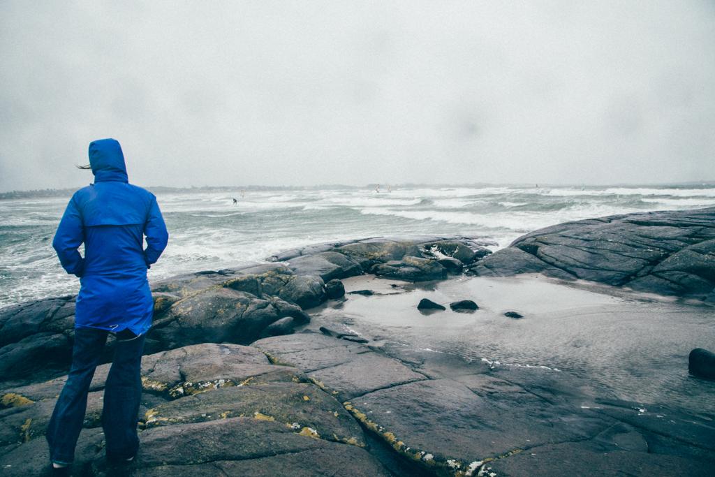 surf_kristin lagerqvist-3610
