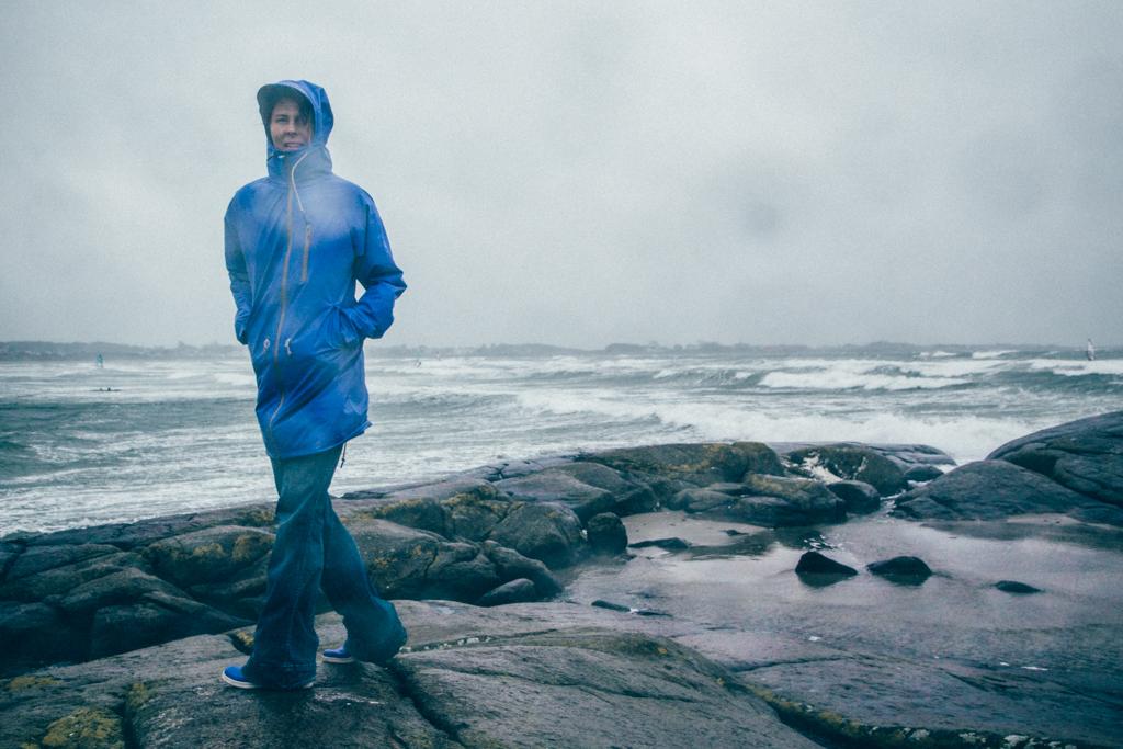 surf_kristin lagerqvist-3619
