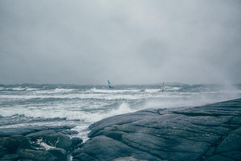 surf_kristin lagerqvist-3623