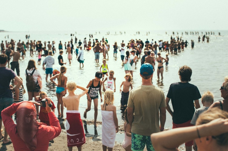 surfersday_krickrlin-4069-865x576