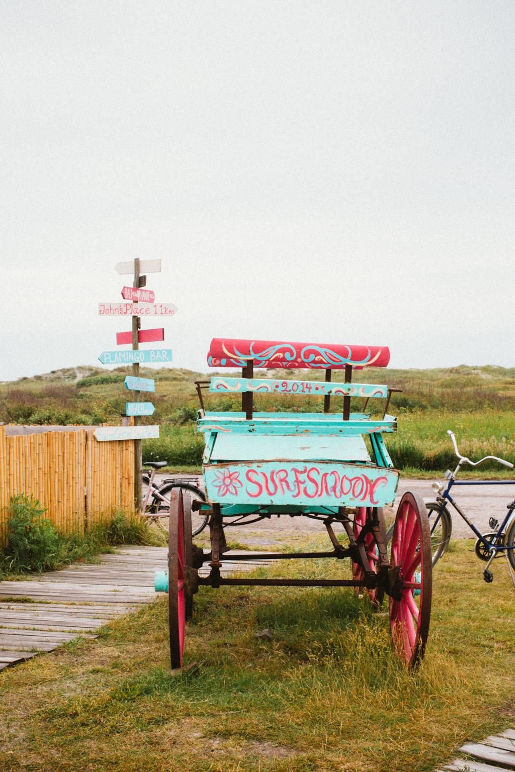 surfs up_sommar_kristin lagerqvist-5659