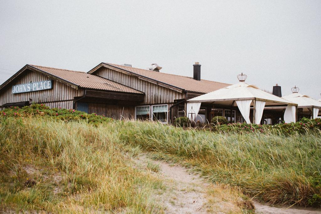 surfs up_sommar_kristin lagerqvist-5667