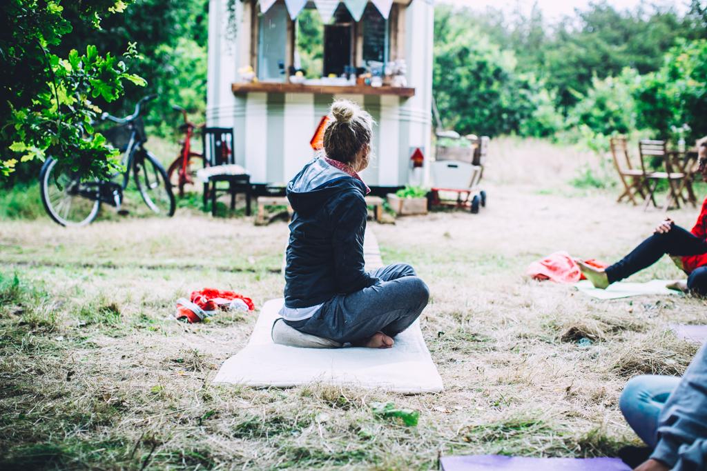 yoga_kristin lagerqvist-8190