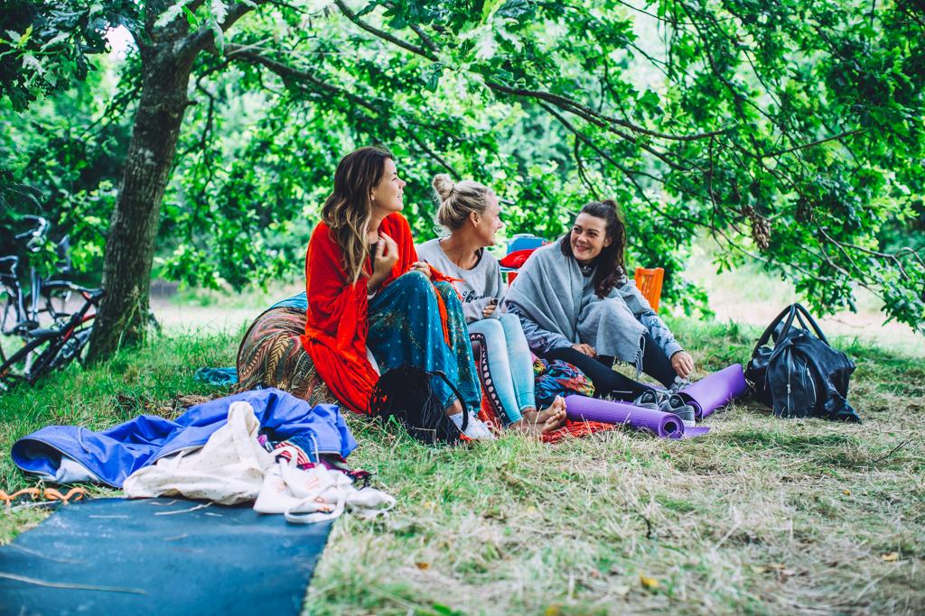 yoga_kristin lagerqvist-8198