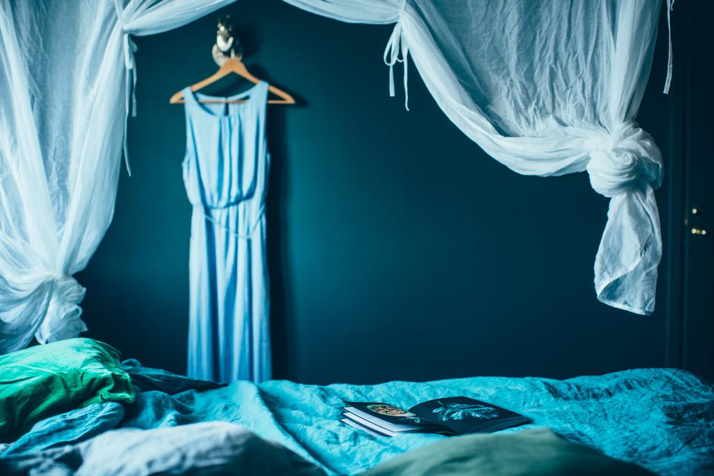 bedroom_kristin lagerqvist-9643