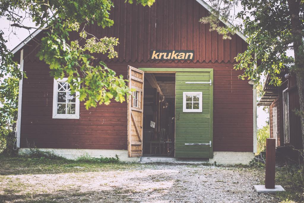 etelhem_kristin lagerqvist-0058