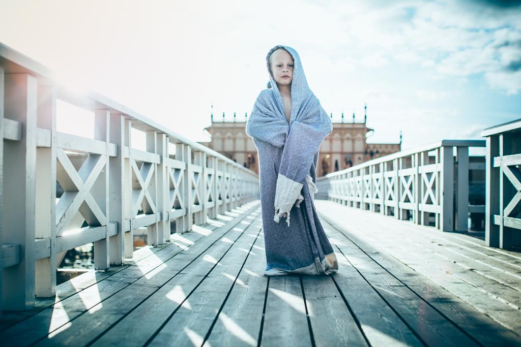 evening robe_landet_kristin lagerqvist--2