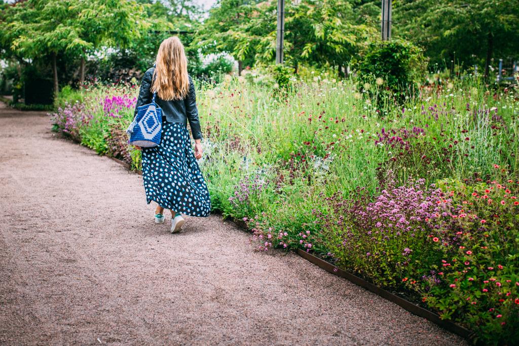 garden_kristin lagerqvist-8251