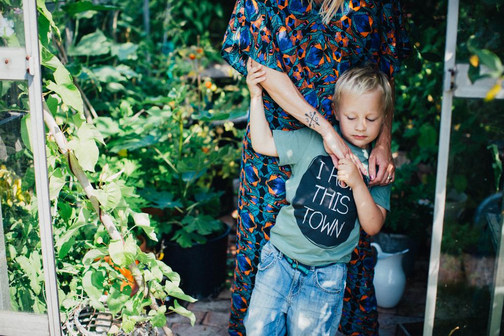 garden_landet_kristin lagerqvist-9382