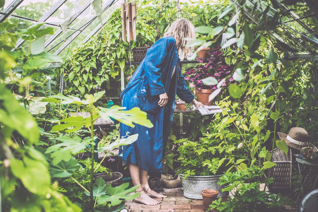 gardenhouse_kristin lagerqvist-0241