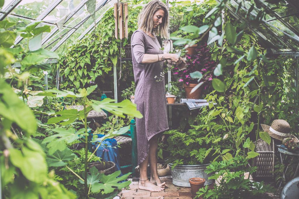 gardenhouse_kristin lagerqvist-0244