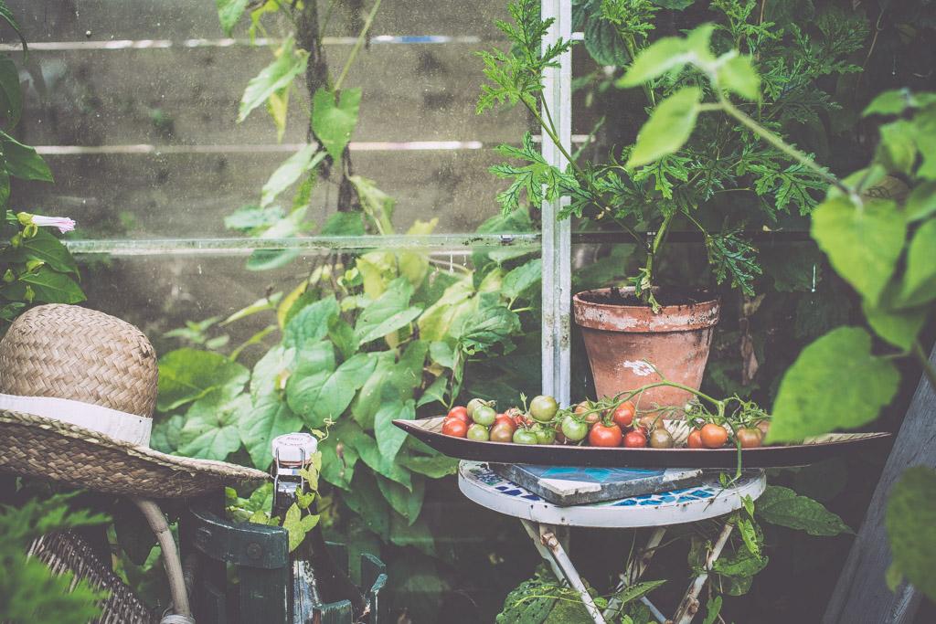 gardenhouse_kristin lagerqvist-0253