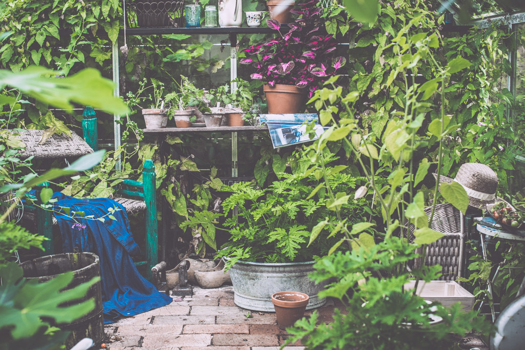 gardenhouse_kristin lagerqvist-0255