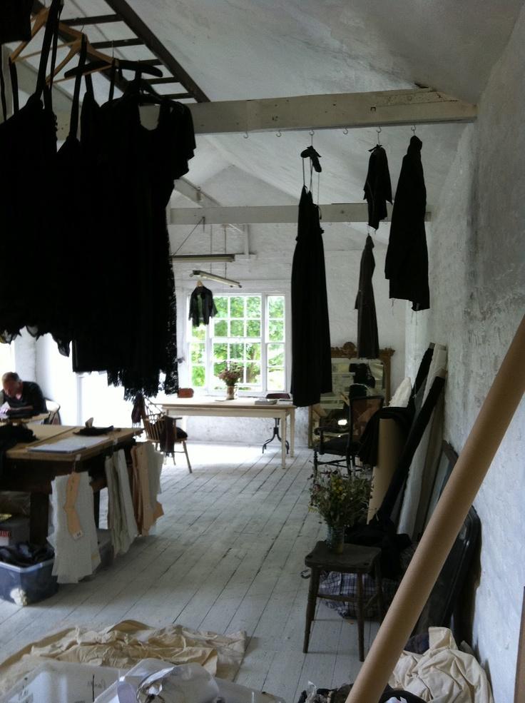 office:showroom