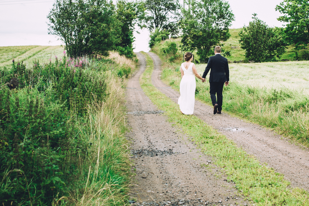 wedding_kristin lagerqvist-7711
