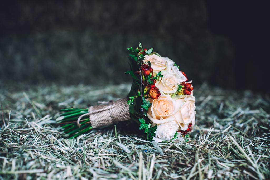 wedding_kristin lagerqvist-7773