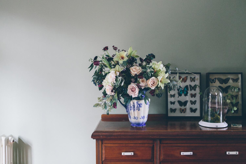 Flowers_Florist_South_Yorkshire_Best