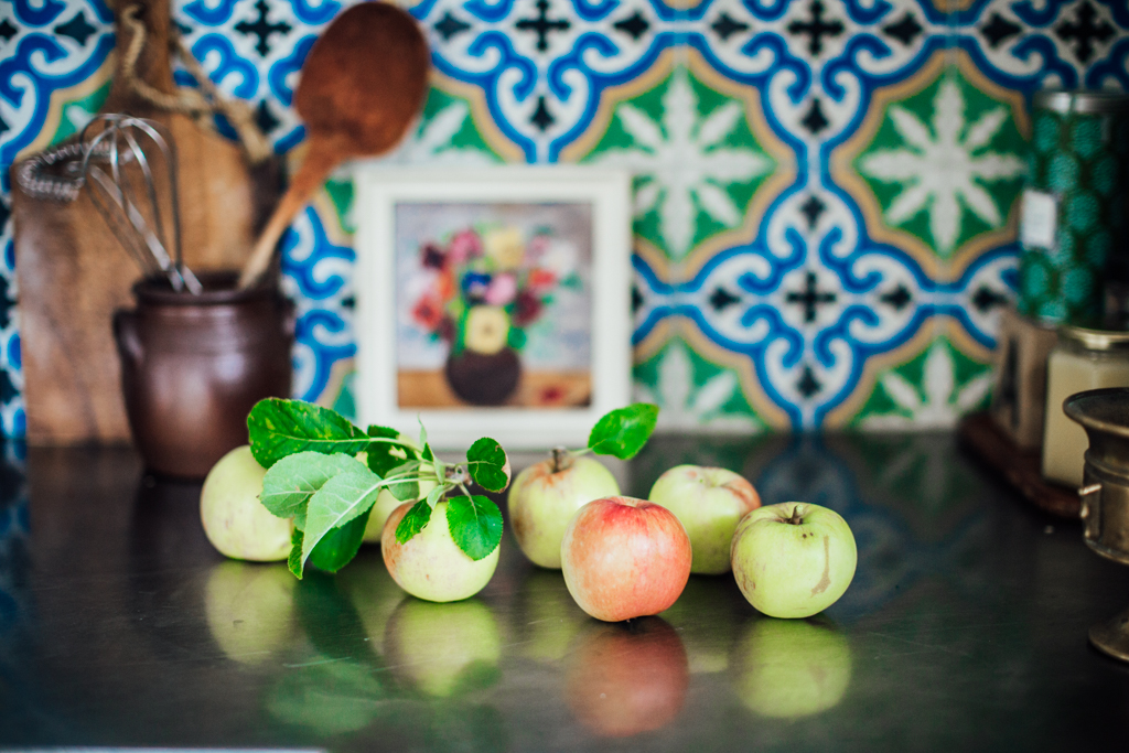 apples_kristin_ lagerqvist-2223