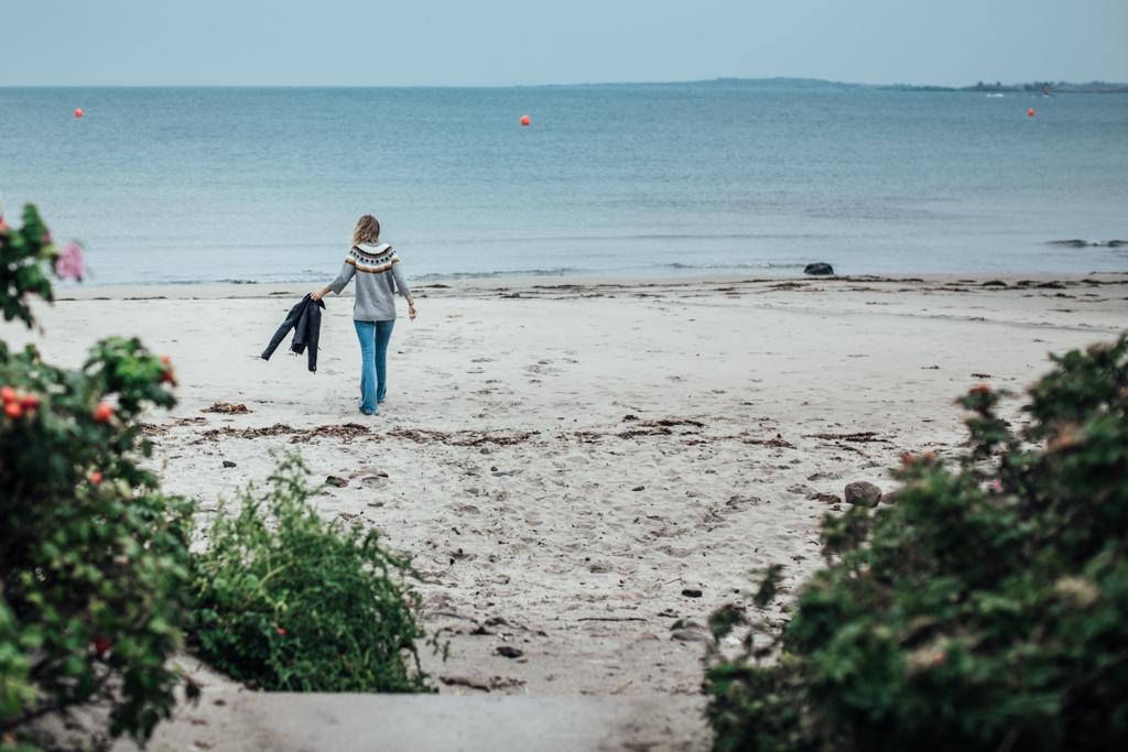 beach_kristin_ lagerqvist-2312