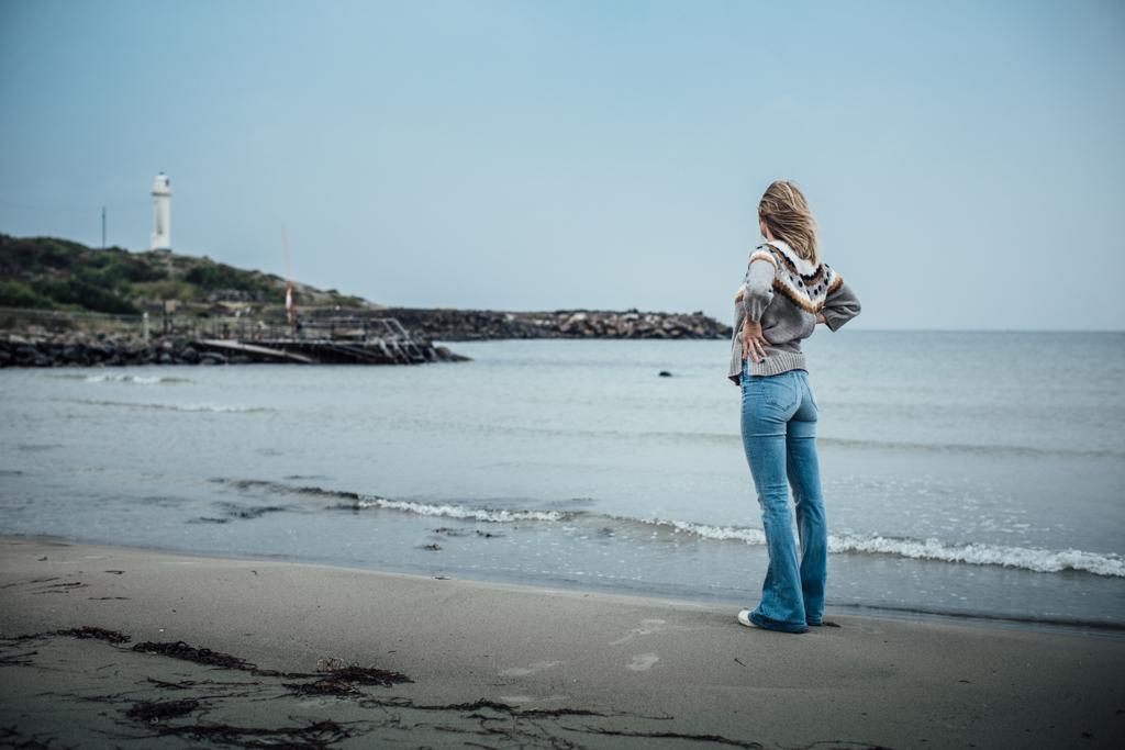 beach_kristin_ lagerqvist-2331