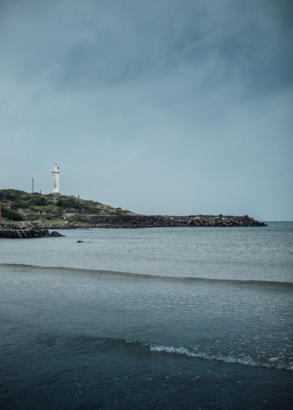 beach_kristin_ lagerqvist-2341