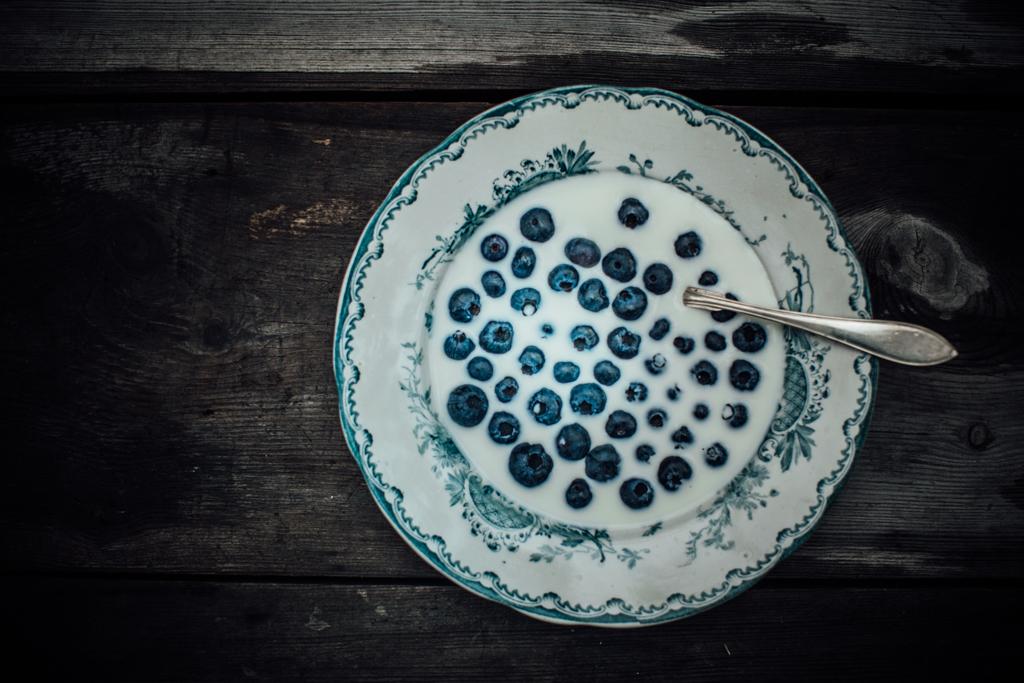 blueberry_kristin_ lagerqvist-2300