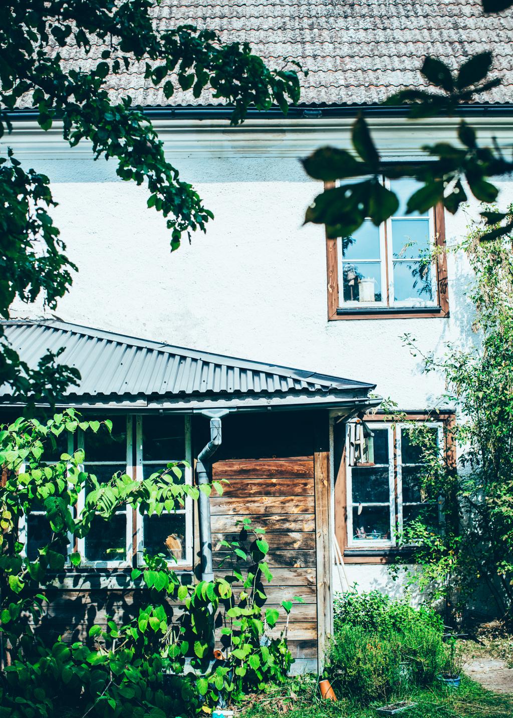 gotland_kristin lagerqvist-9978