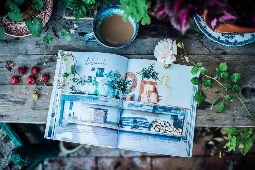 home stories_kristin_ lagerqvist-2241