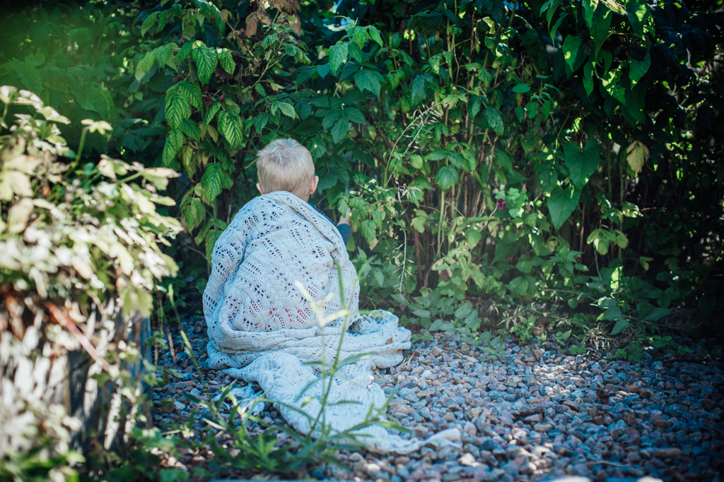 igor_garden _kristin lagerqvist-2055