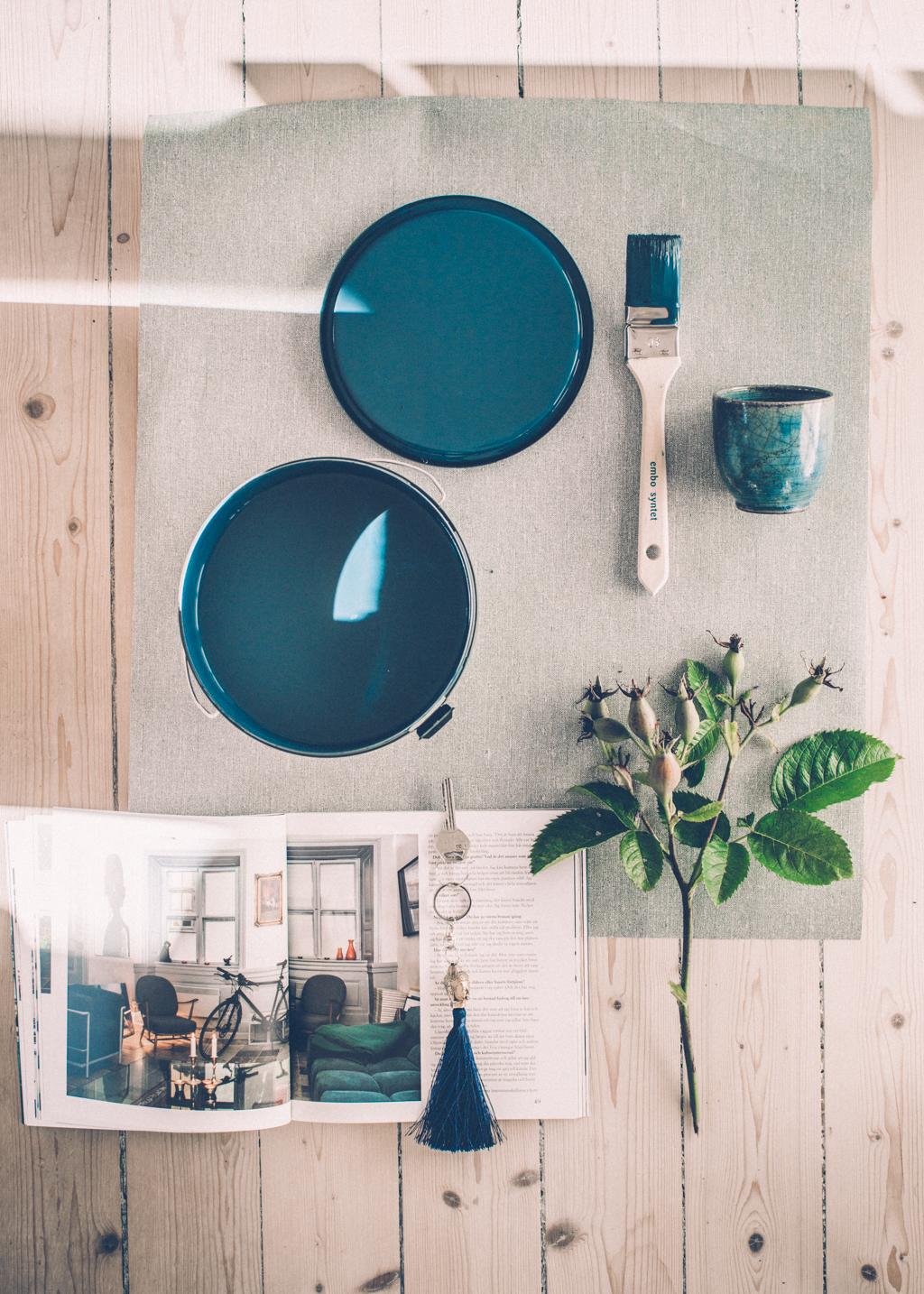 new house_september_kristin_ lagerqvist-2866